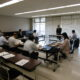 長野県林業大学校グレードアップ推進会議を開催しました