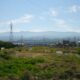 【信州「森に通う道」シリーズ】かつての街道、小川寺峠を越えて遠山谷に行ってきました