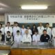 長野県きのこ料理コンクールを開催しました