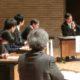 カラマツ林業等研究会が開催されました~欠点解消から高付加価値へ~