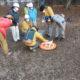 スマート林業へ向かって~ドローン研修会を開催しました!~