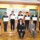 山づくりの新リーダー6名が林業士として地域に羽ばたく! ~新たな長野県林業士に認定証書を授与しました~