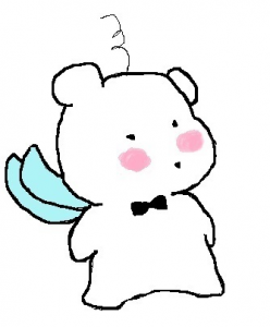 fu-chan