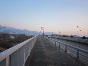 IMG_3413丹波島橋
