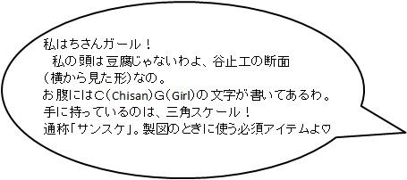 CGコメント