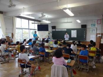 出前授業DSC08883