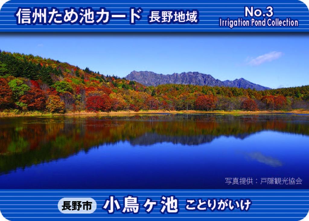 カート$03(小鳥ヶ池).cleaned_ページ_1