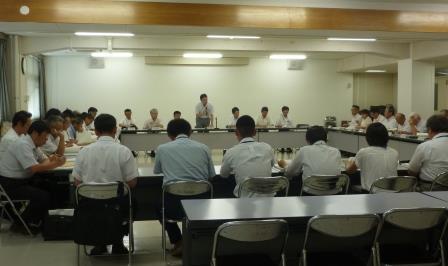 地域会議057