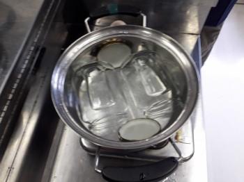 06 煮沸中