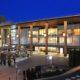 長野駅 信州くらうど 醗酵バー醸(かもす) ナカジマ会館 駅ソバ 長野地域のため池