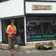 「ずくだしエコツアー」で千曲川サイクリングを満喫!