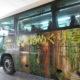 定期観光バス「信濃路めぐり号」に乗車してきました♪