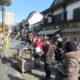 善光寺で『観光案内力向上のための研修会』を開催しました!