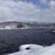 野尻湖と伝九郎堰用水と鳥居川に行ってきました。(前編)