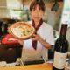 #テイクアウト信州 高山村でピザのテイクアウトはいかが?