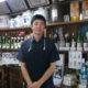 地酒のすすめ1 今井酒造店