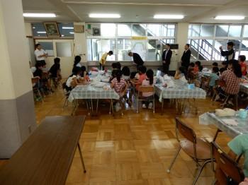 京急カントリークラブ2