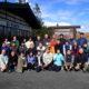 エコツーリズムガイド育成研修会in霧ヶ峰を開催しました‼