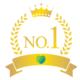 レタス生産量 日本一!<平成30年産野菜生産出荷統計(農林水産省)>