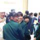 高校生による「信州らしい朝食メニュー提案会」開催されました!!