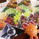 信州の農産物の魅力がたっぷりと詰まったガイドブックが完成しました♪