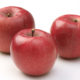 """りんごの王様""""ふじ""""の季節がやってきます!"""