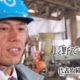 長野で生まれ、長野で育った会社だから