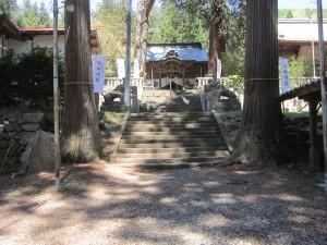 H26.5.11南相木、新海神社、馬瀬口 175