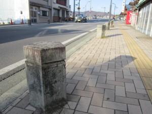 H25.12.25千曲川現地調査 038
