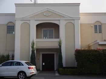 St.LUMIERE ANGE