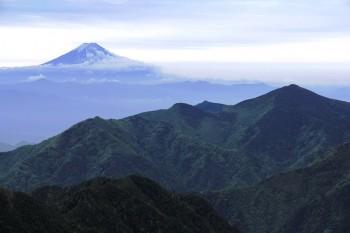 10.28富士山