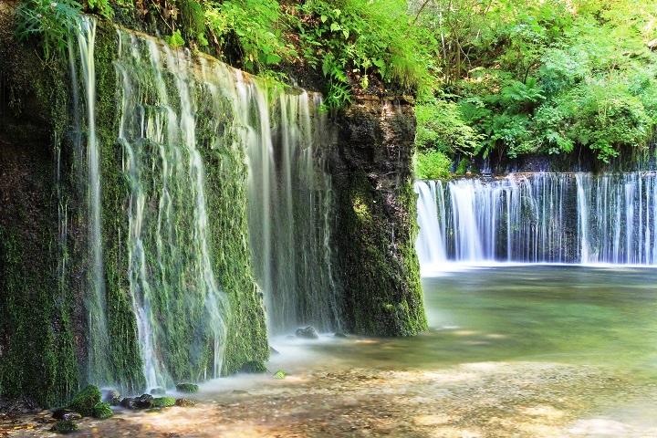 0910 11.54白糸の滝