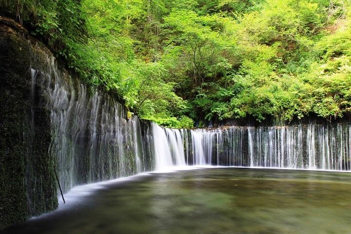 0910 11.31白糸の滝
