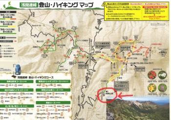 03_map_tengu