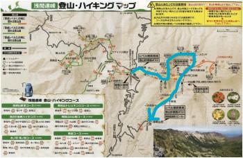登山マップ_LI