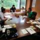 平成30年度「さくっとミーティング」(第2回)を開催しました!