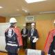佐久合同庁舎消防訓練を実施しました