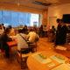 特色ある教育がいっぱい!!信州「佐久地域」移住・教育セミナーを開催しました!(「楽園信州」移住者交流会にも参加しました!)