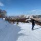 「安心・安全の佐久管内スキー場」を目指して!スキー場パトロールを実施しました
