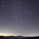 【星空撮影練習中☆彡】小海町「八峰(ヤッホー)の湯」の星空を撮る!