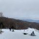 今シーズン生まれ変わった「八千穂高原スキー場(佐久穂町)」に行ってみました!