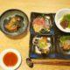 銀座NAGANOで佐久の「熟成鯉」のPRをしてきました!