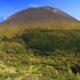 【浅間山情報(令和2年7月1日現在)】どこまで登れるの?山麓の観光地への影響は?