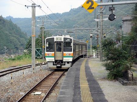 kadoshima1