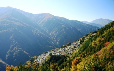 shimoguri5