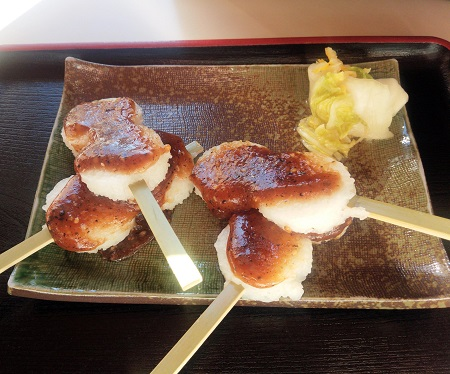 akiba4