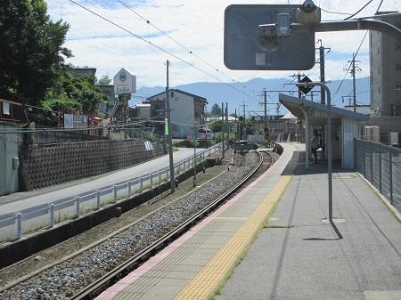 kamisato3