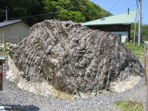 中郷流宮岩1