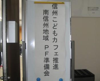 01_kanban (2)