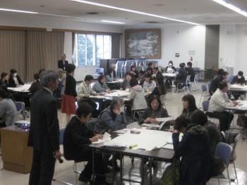 04_kodomocafe-workshop
